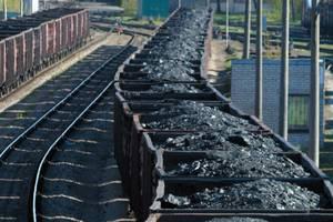 Специфика развития угольной промышленности в России